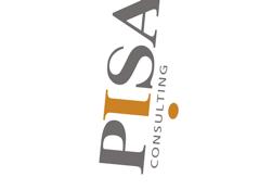 Pisa Consulting
